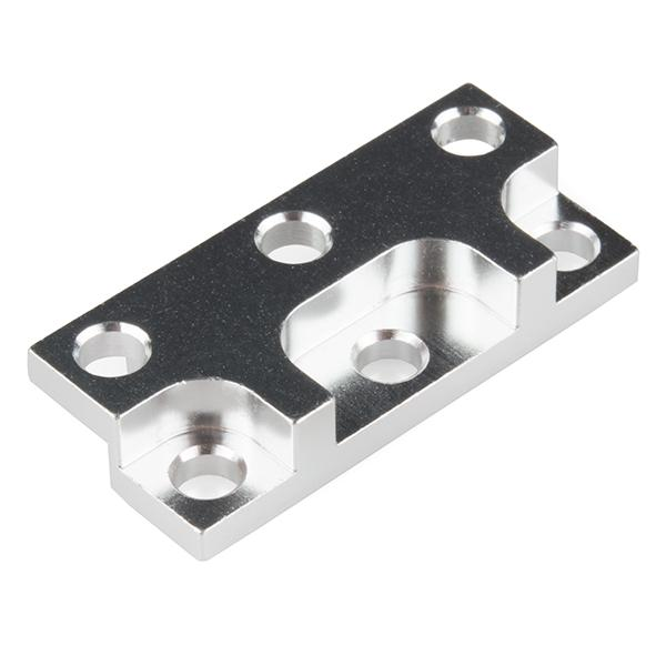 Surface Mount Adapter A