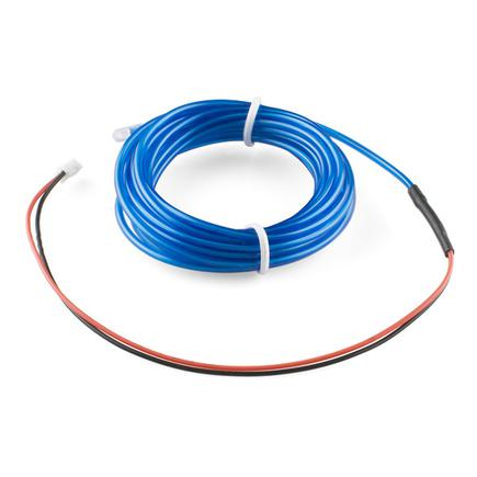 EL Wire - Cheap High Quality EL Wires in Various Colors