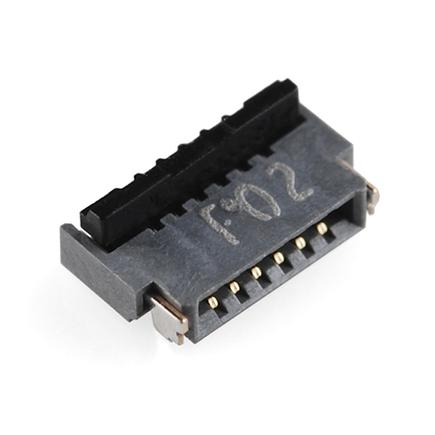 Ribbon Connector - GP-2106