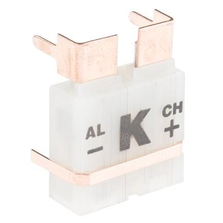 Thermocouple Connector - PCC-SMP-K