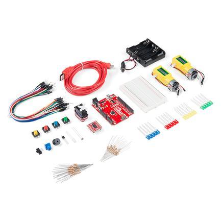 Temperature Sensor - Waterproof (DS18B20) #SEN-11050