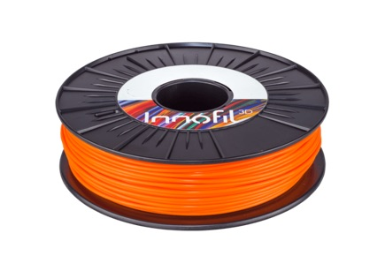 Innofil PLA Orange