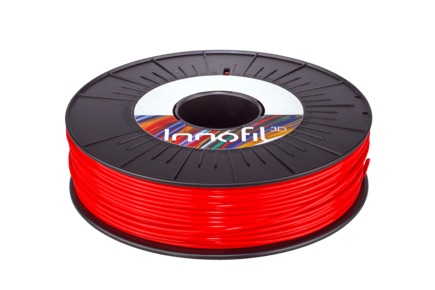 Innofil PLA Red