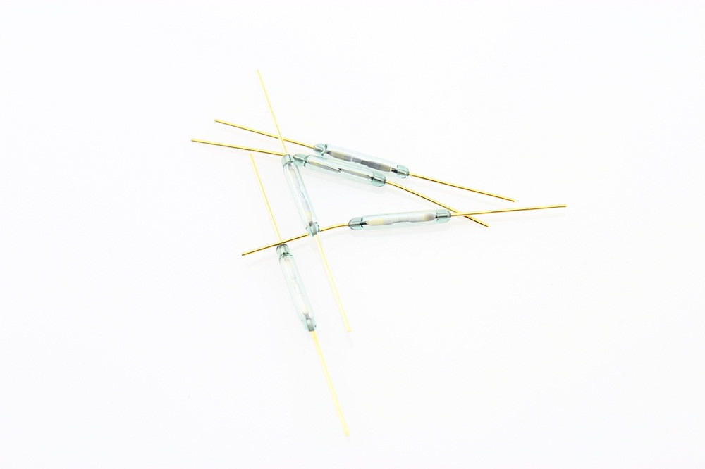 Reed Switch (5pcs pack)