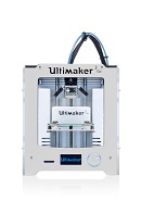 Ultimaker 2 - GO