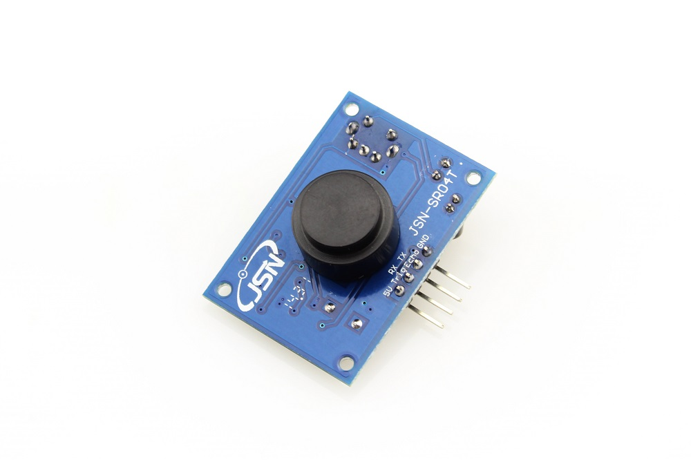 Water Proof Integrated Ultrasonic Ranging Module- JSN-SR04T