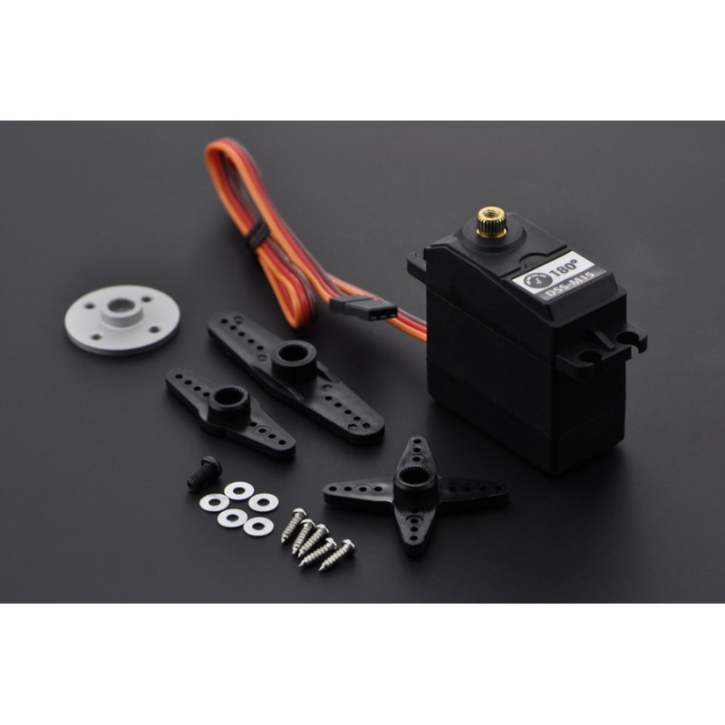 Movement - Low Cost Quality Parts and Devices for Mobility