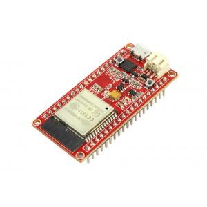 ESP32 WIFI/BLE Board