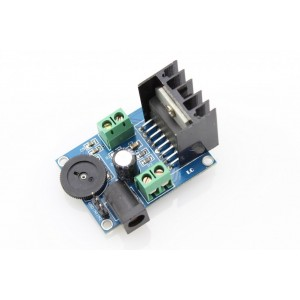 TDA7297 Audio Amplifier Module