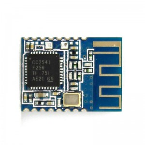 Bluetooth Low Energy Module HM11- CC2541