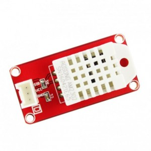 Crowtail- AM2302 Humidity&Temperature Sensor