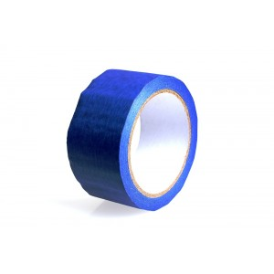Blue Masking Tape 48x30mm For 3D Printer High temperature Maskin