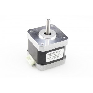 40mm Stepper Motor for CNC Machine or 3D Printer