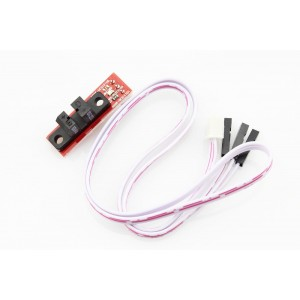 Opto Endstop Switch Kit for CNC 3D Printer
