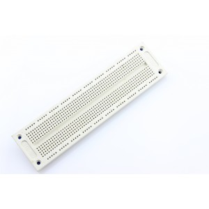 Solderless Bread Board - 17.6*4.6cm