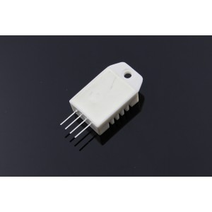 Temperature & Humidity Sensor Pro(AM2302)