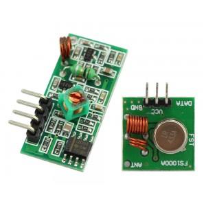 433Mhz RF Transmitting Module