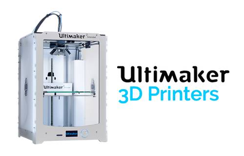 Ultimaker New Zealand