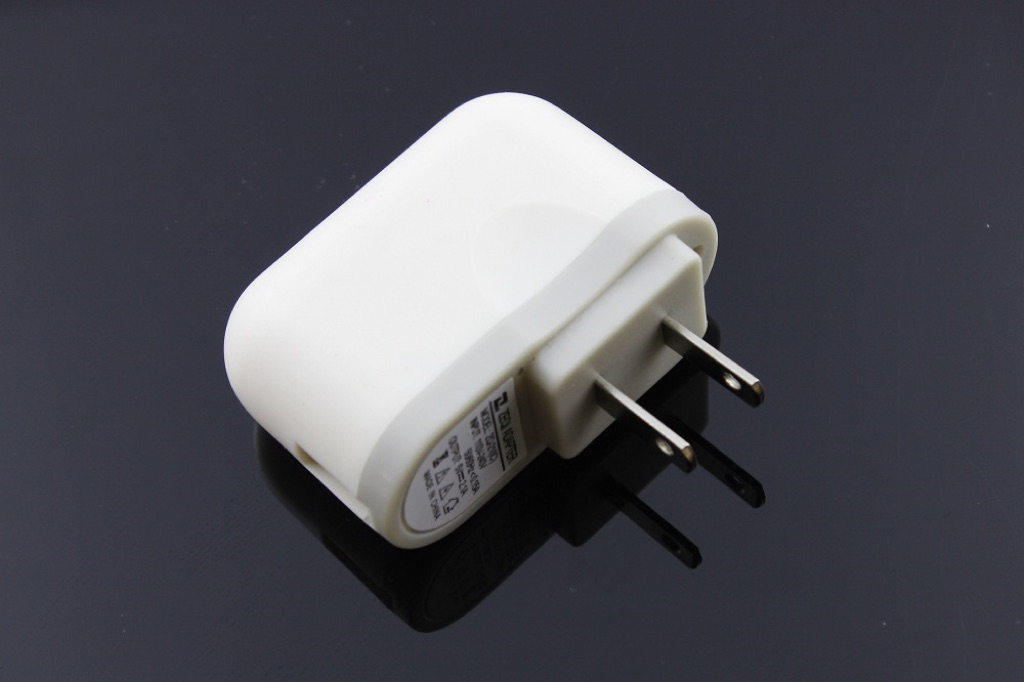 5V-2A ACDC USB Power Adapter