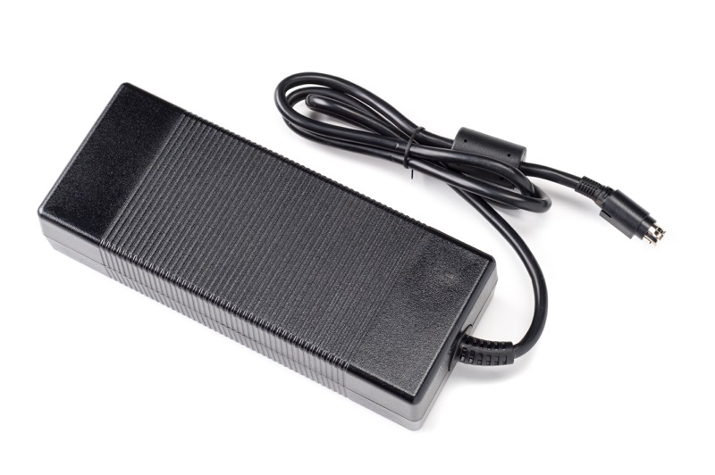 Power Adapter 24_220W