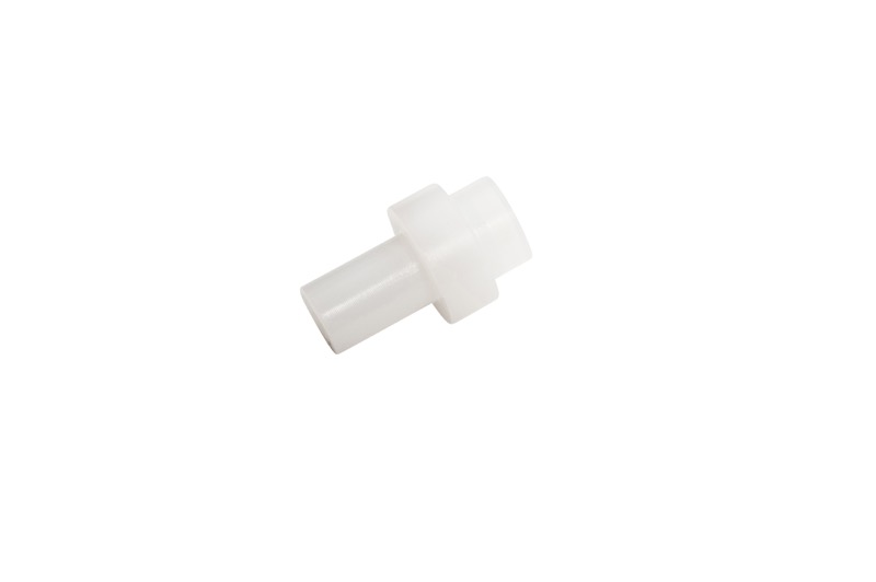 TFM Isolator Coupler (Replaces PTFE Coupler)