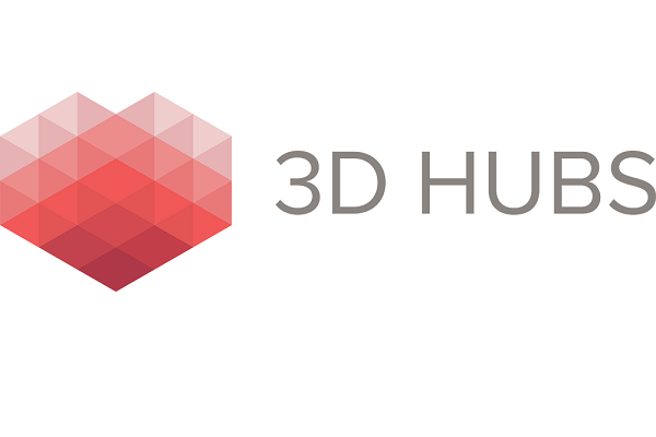 3D Printing via 3DHubs.com