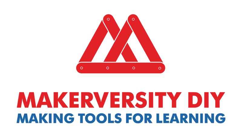 Makerversity 10 Lesson Bundle