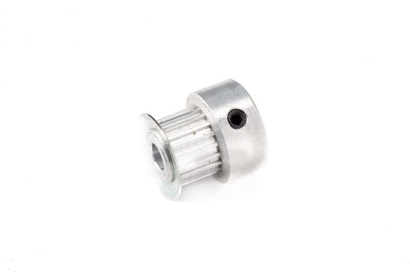 Timing Pulley 5mm shaft