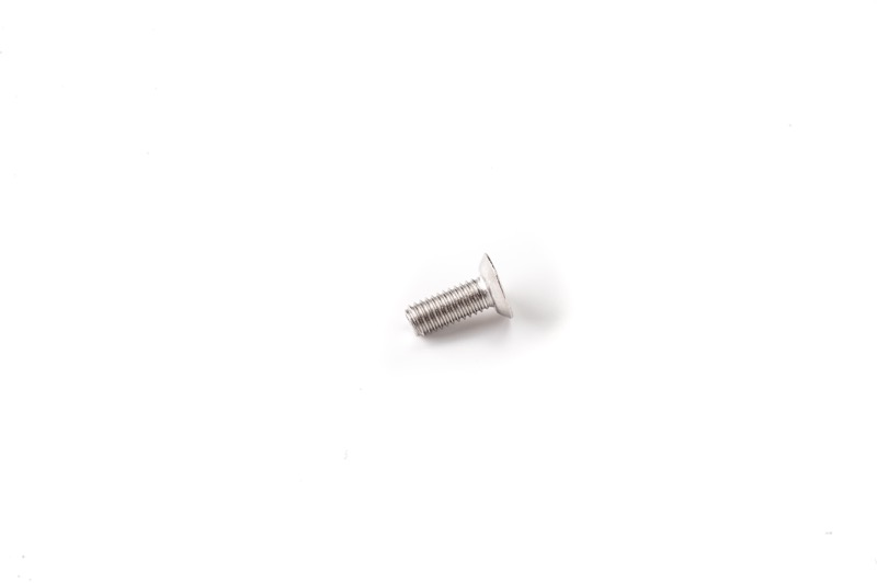 Heated Bed Bolt 8 mm