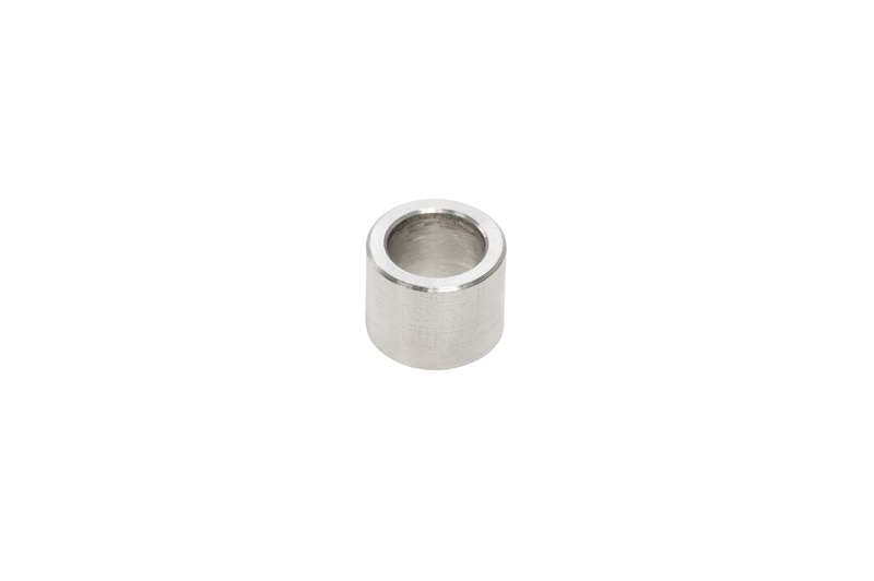 Isolator Spacer 9.4mm