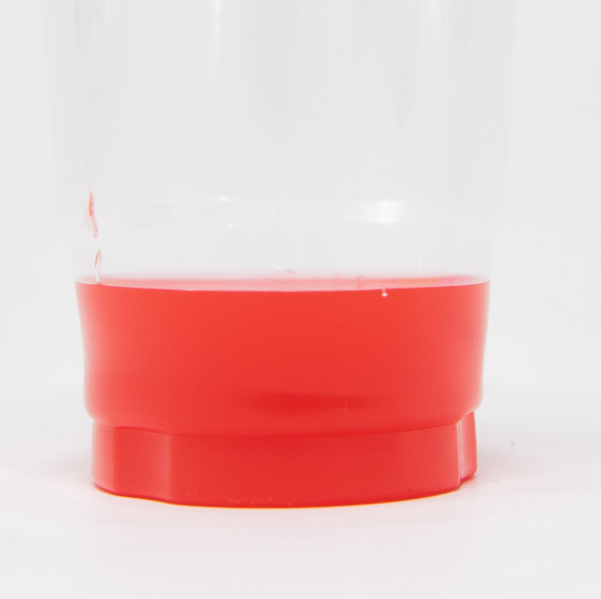 Peopoly Model Resin - RED