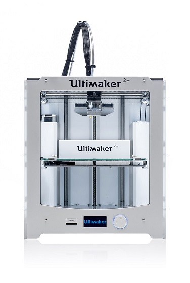 Ultimaker 2 Plus ultimaker, ultimaker 2, ultimaker 3d printer, makerbot, up, flashforge,