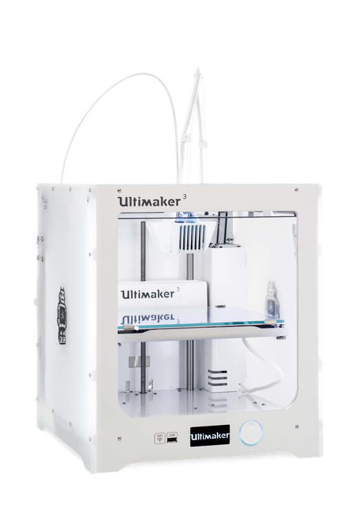 Ultimaker 3 ultimaker, ultimaker 2, ultimaker 3d printer, makerbot, up, flashforge,