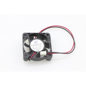 12V DC Fan for 3D Printer- 40x40x7