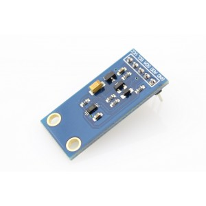 Digital Light Sensor - BH1750FVI