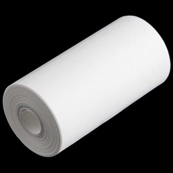 Thermal Printer Paper - 34