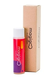 Magigoo – The 3D printing adhesive – single pen 50mls