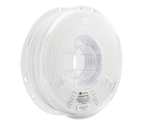 PolyMax™ PC (formerly PC-Max) POLCARBONATE WHITE 1.75MM FILAMENT 750 grams