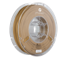 POLYWOOD 2.85MM WOODEN FILAMENT 600 grams