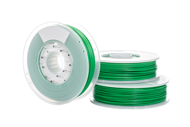 Ultimaker Tough PLA Green 750g - 2.85mm (3.0mm Compatible)
