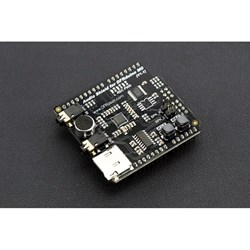 Audio Shield For DFRduino M0