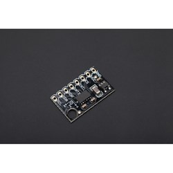 Triple Axis Accelerometer ADXL345