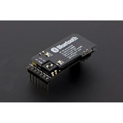 Bluetooth 2.0 Module V3 For Arduino