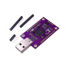 CJMCU FT232H High Speed Multifunctional USB to JTAG UART/FIFO SPI/I2C Module For Arduino