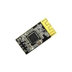 NL6621-Y1 2.4G Uart Serial to WiFi Module for Arduino