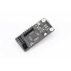 NRF24L01 Wireless Shield SPI to I2C Interface for Arduino