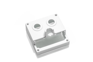 Bearing Housing Top