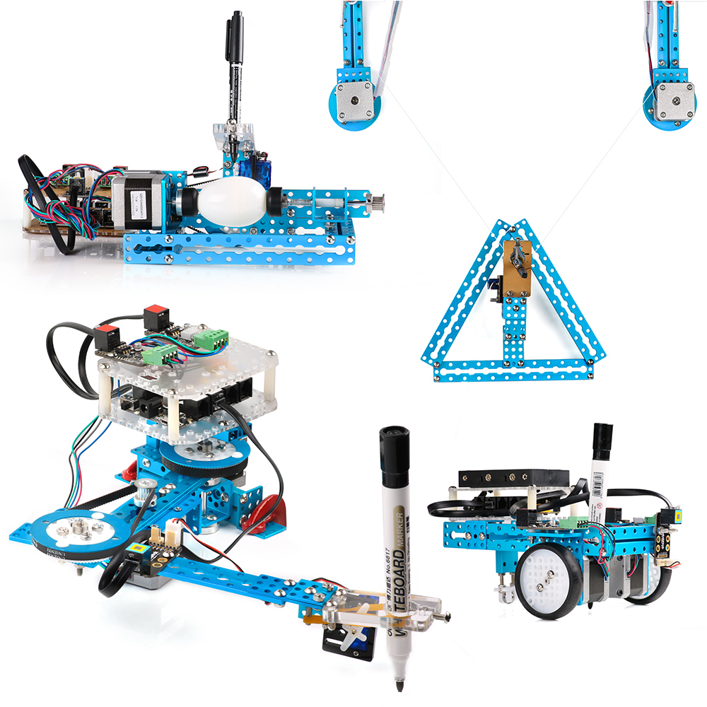 mDrawbot Kit (Standard Version)