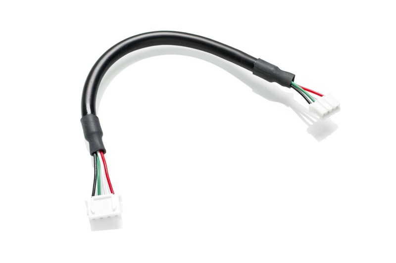 WiFi-Olimex Cable